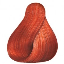 WELLA  COLOR TOUCH 7/43 60 мл
